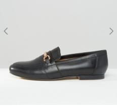 asos loafer.png