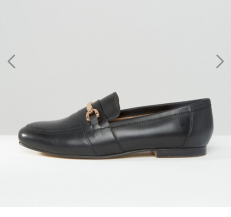 asos loafer.png