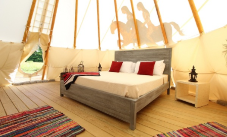 inside the tipi.png